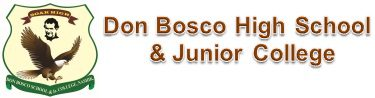 Don Bosco Nashik